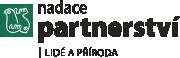 Nadace partnerství lidé a příroda