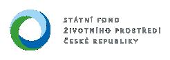 Státní fond životního prostředí České republiky