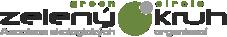 Zelený kruh, asociace ekologických organizací